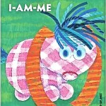 MAKI:minimag_Little I am me_Mira Lobe, Susi Weigel