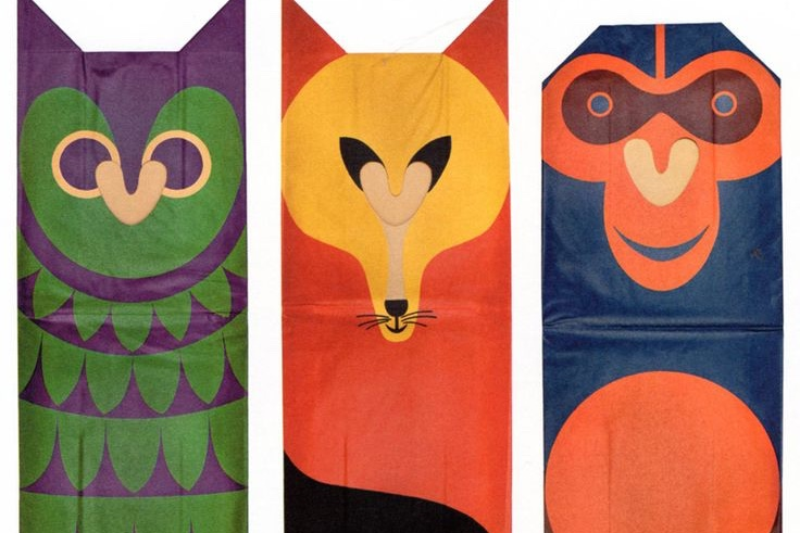 MAKIminimag_Fredun Shapur_playsacks