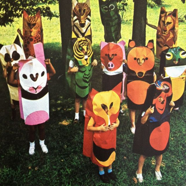 MAKI:minimag_Playsacks by Fredun Shapur